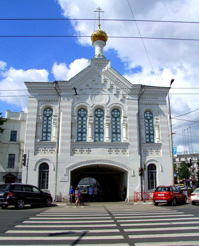 vlasevskaya_bashnya_i_znamenskaya_cerkov_4