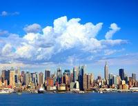nyu-york_0