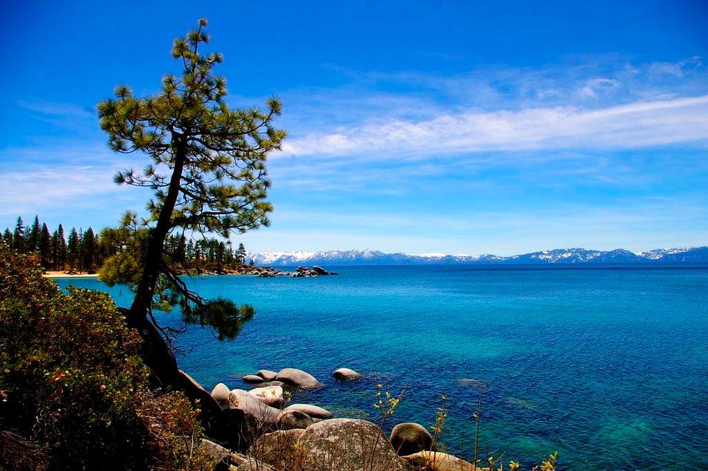 Картинки по запросу озеро тахо калифорния