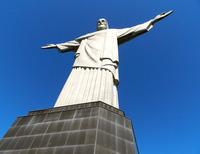 braziliya_1